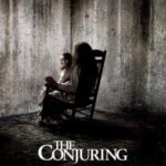 The Conjuring (2013) English Subtitles