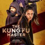 The Kung Fu Master English subtitles malayalam Film