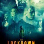 The Lockdown Hauntings (2021) english subtitles
