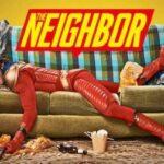 The Neighbor English Subtitles Season 1 and Season 2
