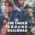The Underground Railroad English subtitles
