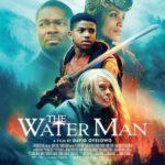 The Water Man (2021) English subtitles