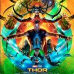 Thor Ragnarok (2017) English Subtitles