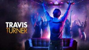 Travis Turner (2021) english subtitles