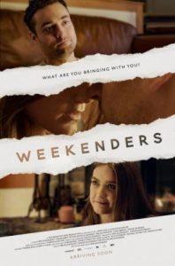 Weekenders (2021) English Subtitles