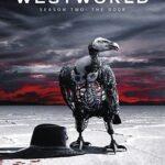 Westworld Season 2 Subtitles