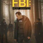 fbi most wanted season 1 english subtitles