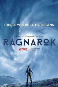 ragnarok season 1 English Subtitles