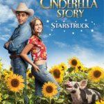 A Cinderella Story Starstruck (2021) engilsh Subtitles