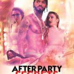 After Party Secrets (2021) English Subtitles