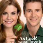 As Luck Would Have It (2021) english subtitles