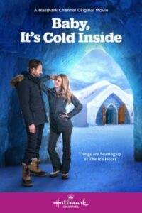 Baby Its Cold Inside (2021) English Subtitles