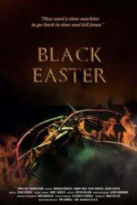 Black Easter (2021) English Subtitles
