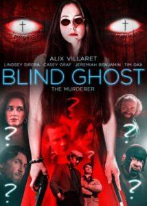 Blind Ghost (2021) English Subtitles