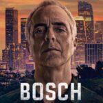 Bosch Season 7 English Subtitles