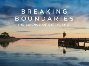 Breaking Boundaries The Science of Our Planet (2021) English Subtitles