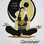 Clairevoyant (2021) English Subtitles