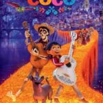 Coco (2017) English Subtitles