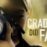 Cradle Did Fall (2021) English Subtitles