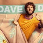 Dave season 2 English Subtitles
