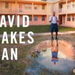 David Makes Man Season 2 English Subtitles
