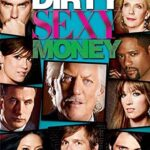Dirty Sexy Money English Subtitles Season 1 and 2