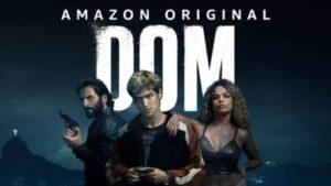 Dom Season 1 English Subtitles