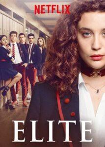 Elite English Subtitles Season 1 Season 2 Season 3