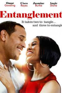 Entanglement (2021) English Subtitles