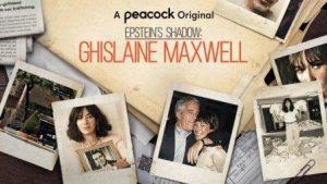 Epsteins Shadow Ghislaine Maxwell English Subtitles