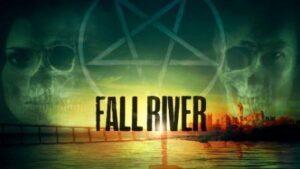 Fall River 2021 English Subtitles