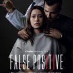 False Positive (2021) English Subtitles