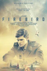 Firebird (2021) English Subtitles