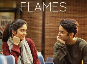 Flames Season 1 & 2 English Subtitles
