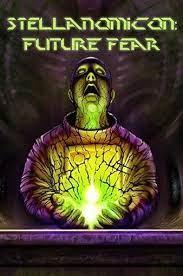 Future Fear (2021) English Subtitles
