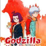 Godzilla Singular Point English Subtitles Netflix