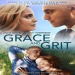 Grace and Grit (2021) English Subtitles