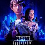 Hero Mode (2021) English Subtitles