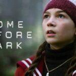 Home Before Dark English Subtitles Season 2