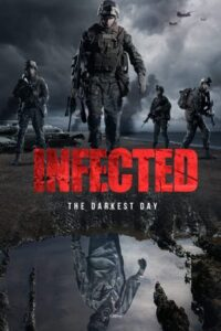 Infected The Darkest Day English Subtitles 2021