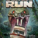 Jungle Run (2021) English Subtitles