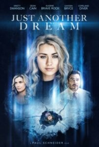Just Another Dream (2021) English Subtitles