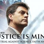 Justice Is Mind (2013) English Subtitles