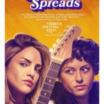 Love Spreads 2021 English Subtitles