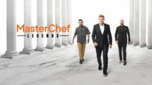 MasterChef English Subtitles season 11