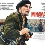 Minamata English Subtitles