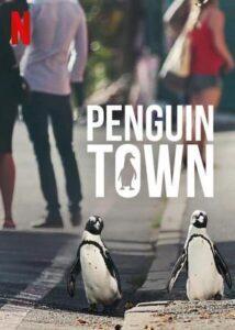 Penguin Town 2021 English Subtitles Season 1