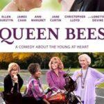 Queen Bees (2021) English Subtitles