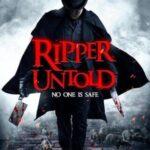 Ripper Untold (2021)English Subtitles.
