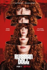 Russian Doll English Subtitles
